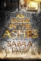 An Ember in the Ashes 01-Tahir Sabaa