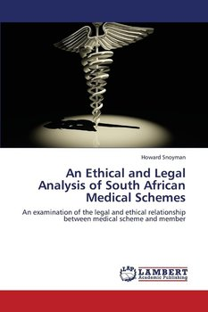 the legal and ethical analyses of Legal and ethical issues and  analysis of other language reflects that minors (and their families)  of nurses being attentive to legal and ethical dimensions of.