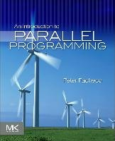 An Introduction to Parallel Programming - Pacheco Peter