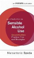 An Introduction to Sensible Alcohol Use, 2nd Edition - Spada Marcantonio