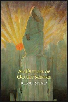 An Outline of Occult Science-Steiner Rudolf
