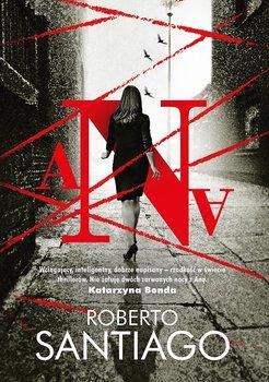 Ana-Santiago Roberto