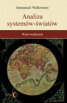 Analiza systemów-światów-Wallerstein Immanuel