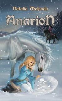 Anarion-Molenda Natalia