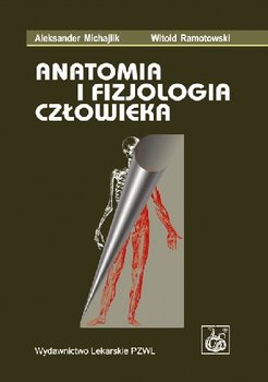 anatomia i fizjologia człowieka podręcznik dla pielęgniarek pdf