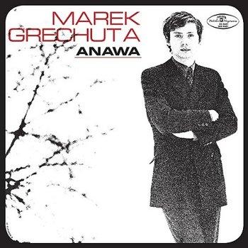 Anawa-Grechuta Marek