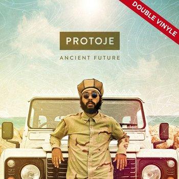 Ancient Future-Protoje