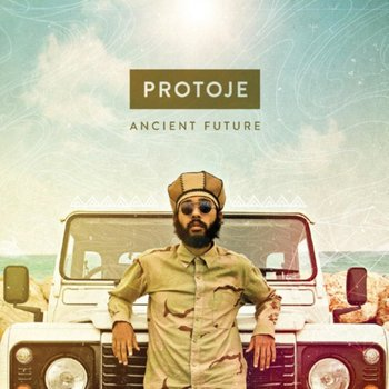 Ancient Future - Protoje