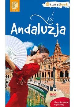 Andaluzja-Chwastek Patryk, Tworek Barbara