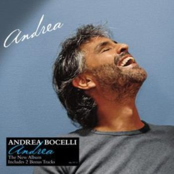 Andrea-Andrea Bocelli