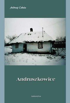 Andruszkowice-Cebula Andrzej