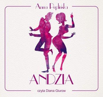 Andzia-Peplińska Anna