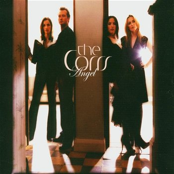 Angel-The Corrs
