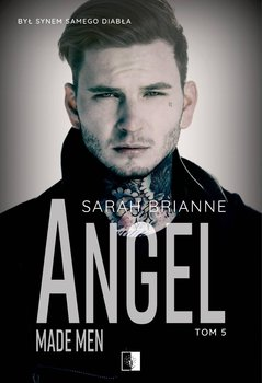 Angel-Brianne Sarah