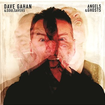 All of This and Nothing-Dave Gahan & Soulsavers
