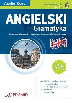 Angielski Gramatyka-Opracowanie zbiorowe