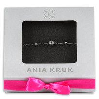 Ania Kruk for Empik, Bransoletka Crystal Castles