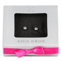 Ania Kruk for Empik, Kolczyki Crystal Castles