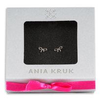 Ania Kruk for Empik, Kolczyki Noel Bow