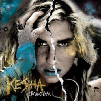 Animal / Cannibal-Ke$ha