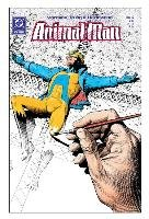Animal Man by Grant Morrison Book One 30th Anniversary - Morrison Grant