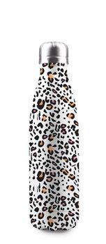 Animalier butelka termiczna 500ml-PPD