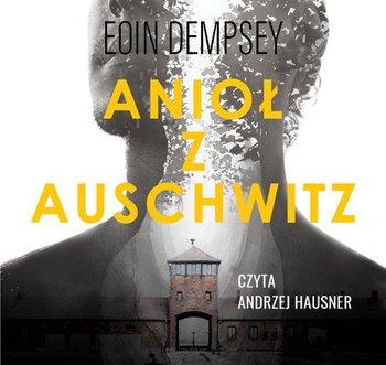 Anioł z Auschwitz-Dempsey Eoin