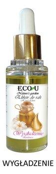Anna Cosmetics, Nature's Garden, eliksir do rąk wygładzający, 75 ml-Anna Cosmetics