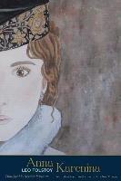 Anna Karenina-Tolstoy Leo