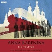 Anna Karenina-Tolstoy Leo, Tolstoi Leo N.