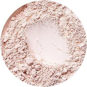 Annabelle Minerals, podkład mineralny kryjący Beige Fairest, 10 g-Annabelle Minerals