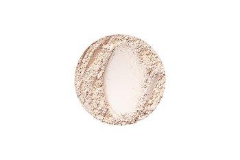 Annabelle Minerals, podkład mineralny kryjący Golden Cream, 10 g-Annabelle Minerals