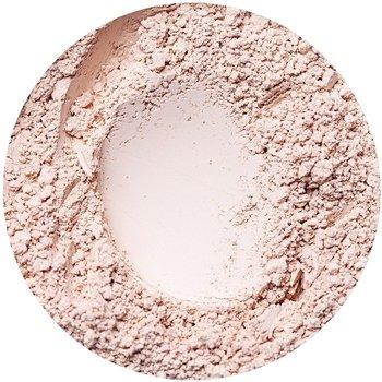 Annabelle Minerals, podkład mineralny kryjący Natural Fairest, 10 g-Annabelle Minerals