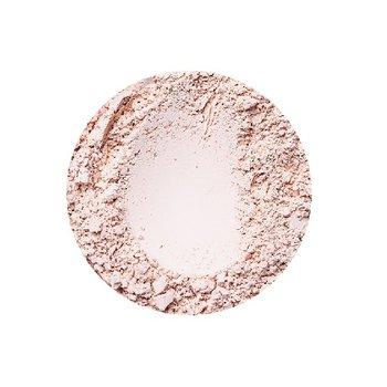 Annabelle Minerals, podkład mineralny rozświetlający Beige Fairest, 4 g-Annabelle Minerals