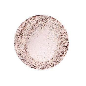 Annabelle Minerals, podkład mineralny rozświetlający Natural Fairest, 4 g-Annabelle Minerals