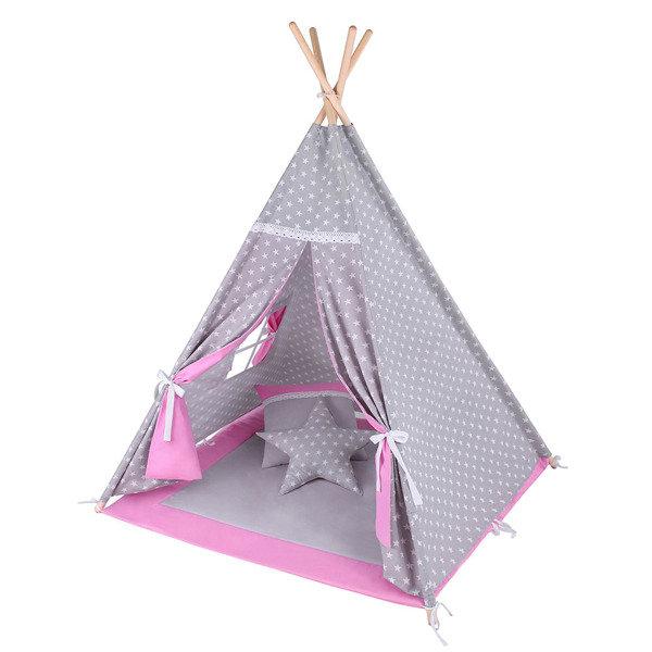Anodo, namiot Tipi Lulando - Anodo