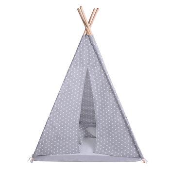 Anodo, namiot Tipi Lulando-Anodo
