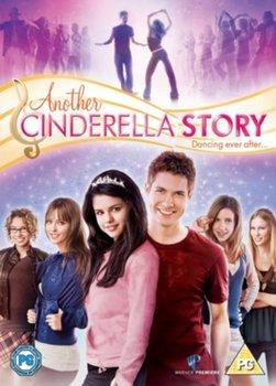 Another Cinderella Story (brak polskiej wersji językowej)-Santostefano Damon