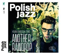 Another Raindrop - Polish Jazz vol. 78 (Polish Jazz)