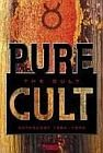 Anthology 1984-1995-The Cult