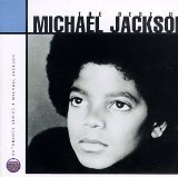 Anthologz: The Best Of Michael Jackson - Jackson Michael