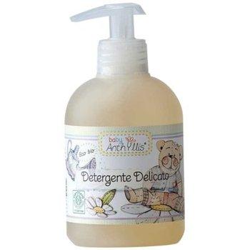 Anthyllis, Baby, Ekologiczne mydło w płynie dla niemowląt i dzieci, 300 ml-Anthyllis