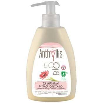 Anthyllis, płyn do higieny intymnej, 300 ml-Anthyllis