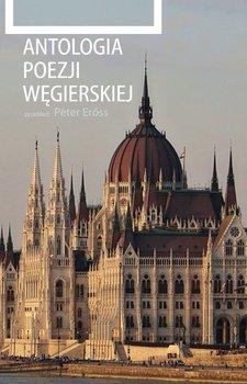 Antologia poezji węgierskiej-Opracowanie zbiorowe