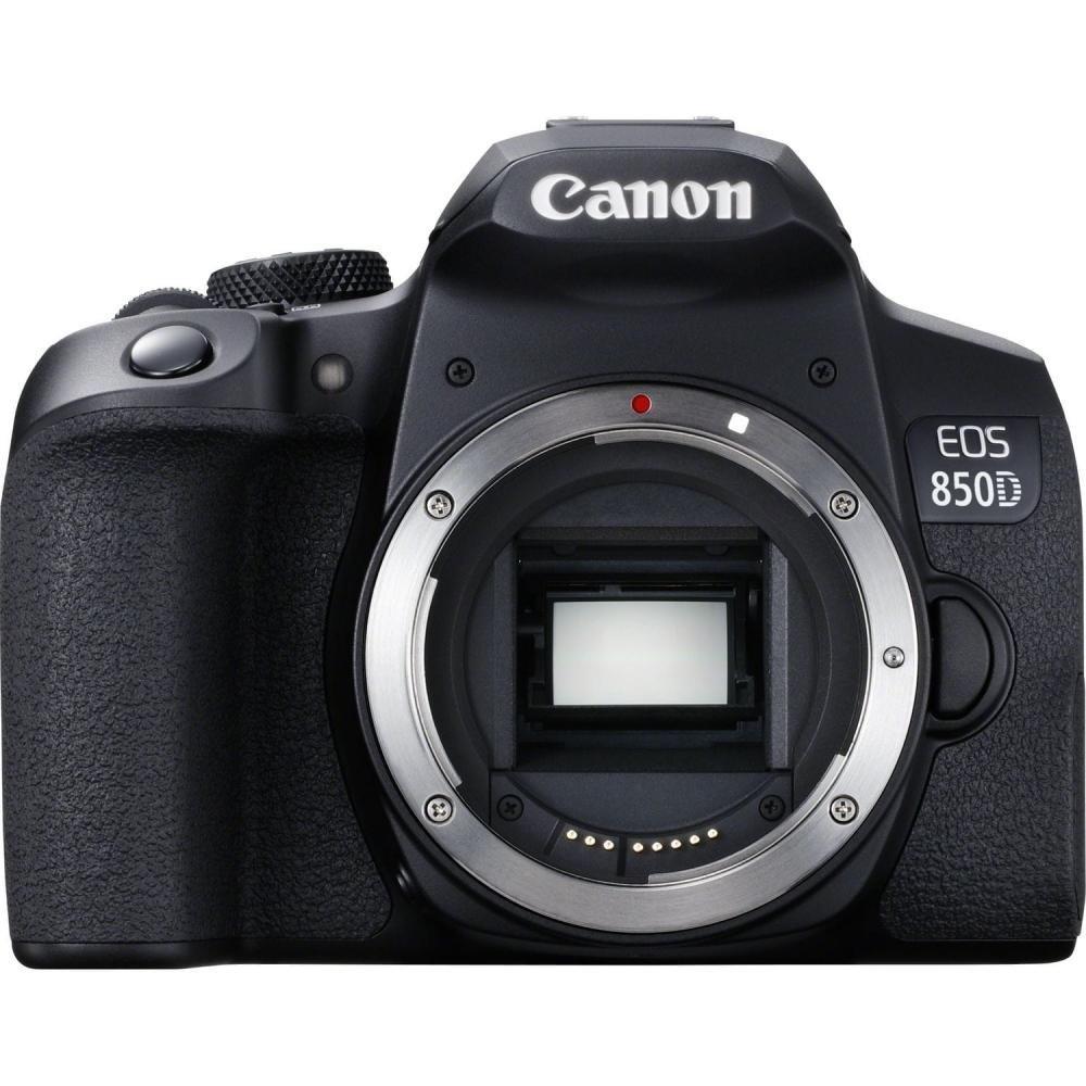 Aparat CANON EOS 850D Body