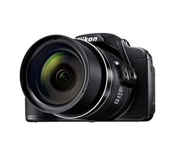 Aparat cyfrowy Nikon B700-Nikon