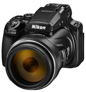 Aparat cyfrowy NIKON Coolpix P1000-Nikon