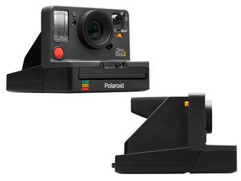 Aparat do fotografii natychmiastowej POLAROID OneStep 2 VF-Polaroid