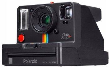Aparat do fotografii natychmiastowej POLAROID Onestep+-Polaroid