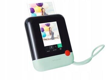 Aparat do fotografii natychmiastowej POLAROID Pop-Polaroid